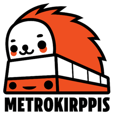 Metrokirppis