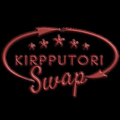 Spinny Kirppis