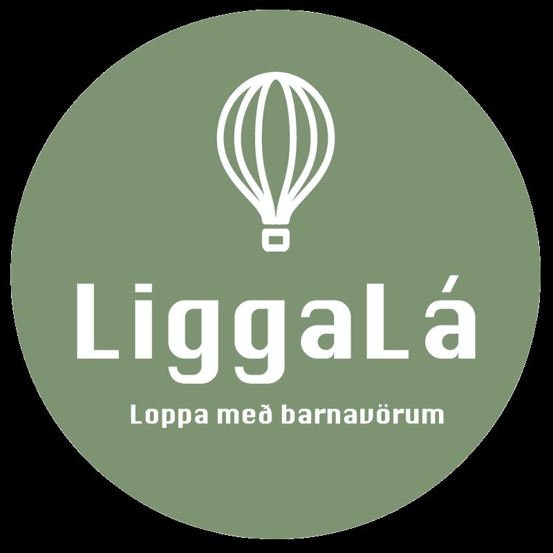 Launeen Suurkirppis Lahti